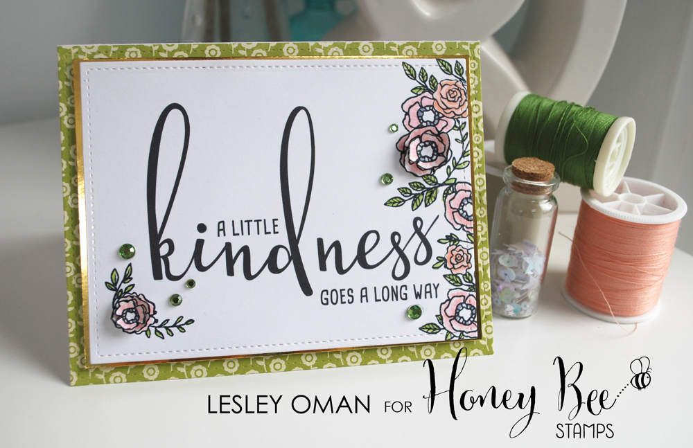 HBS_little_kindness