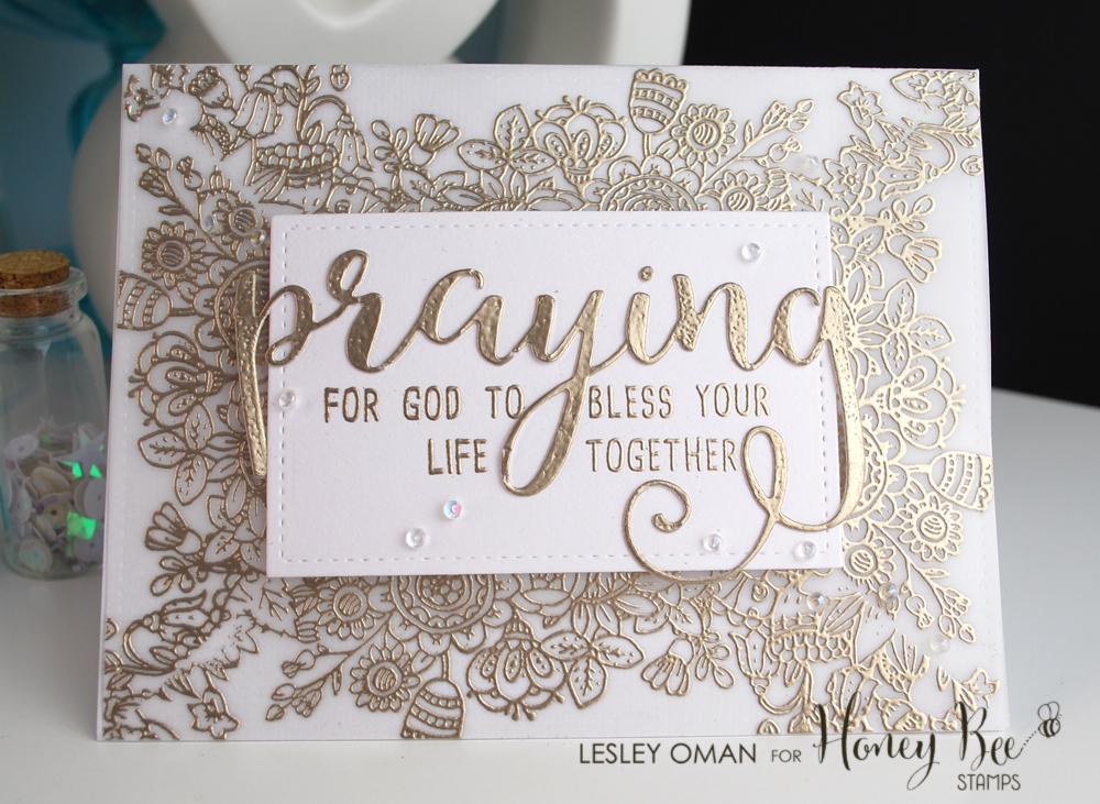 HBS_praying_gold