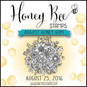 honeyhop