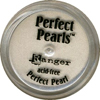Perfect Pearls Powder